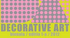 Invitatie BDA 2012b