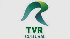 TVR Cultural siglab