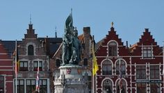 Bruges_pe_jos_artindex_56