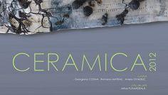 CERAMICA 2012 pentru webb