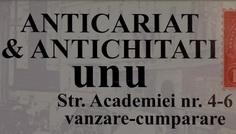 anticariat_unu_artindex_31b