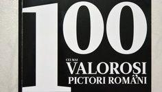 cei_mai_valorosi_pictori_2