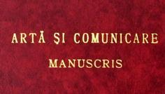 mociulschi_arta_comunicare_artindex_01b