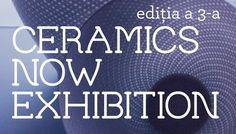 AFIS_Ceramics_Now_Exhibition_Noiembrie_2012