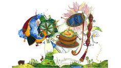 Doodle4Google_Iasminab.jpg