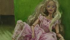 ioana_iacob_barbie2