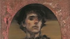 Bogdan_teodorescu_autoportret