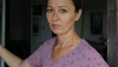 Eugenia-Leca-Botezatu_01