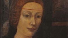 Florentina_Voichi_venetiana