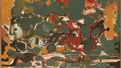 Ioan_Bompa_Compozitie_abstracta