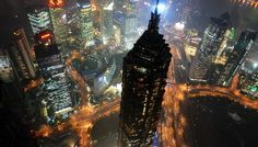china_artindex_shanghai_mihai_constantin_012b