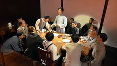 china_artindex_shanghai_mihai_constantin_041b