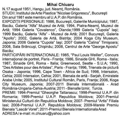 chiuariu 2