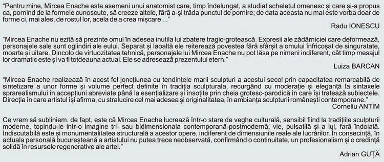 enache_ref_critice