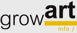 growart logo