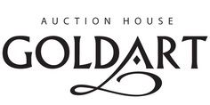 logo goldart_feature