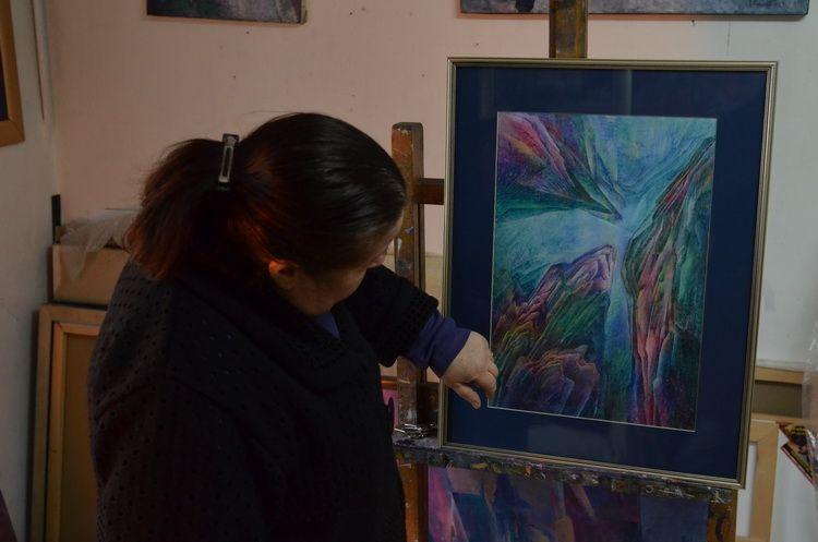 Marilena_Murariu_atelier_ian2013_028