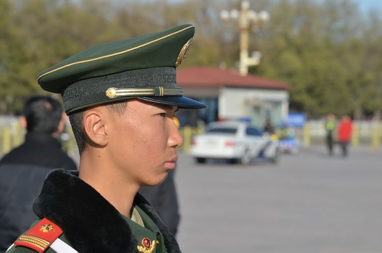 china_artindex_1