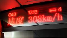 china_artindex_tren_1