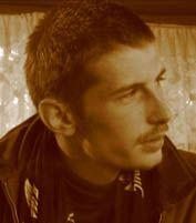 emil_dumitrras