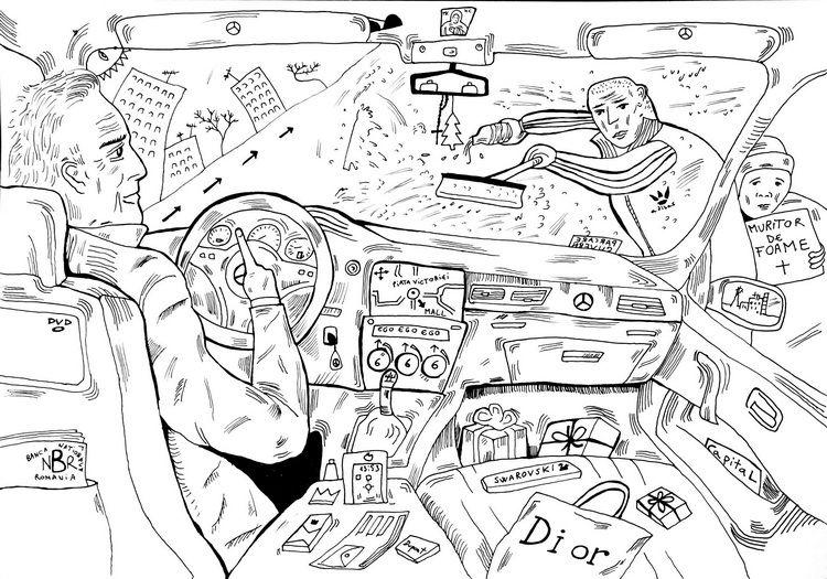 hitter_paul_urban_drawings_03