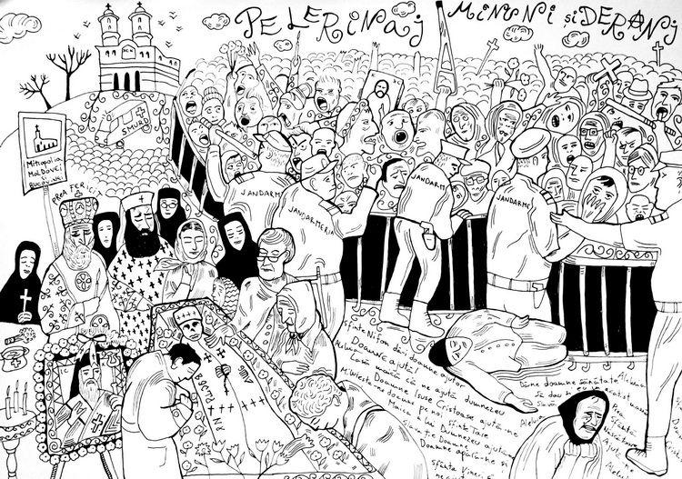 hitter_paul_urban_drawings_06