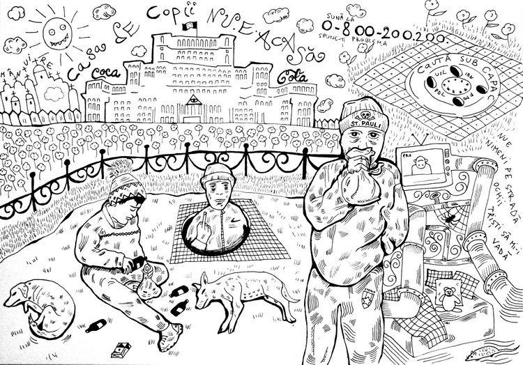 hitter_paul_urban_drawings_07