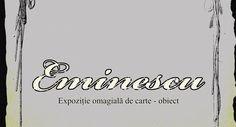 invitatie eminescu 2013-ianb