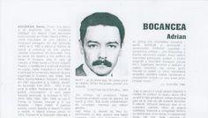 Adrian_Bocancea_03
