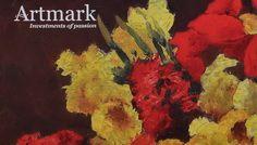 Artmark_2011_1