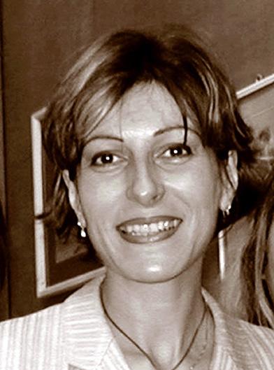 Cristina_Dumitrescu