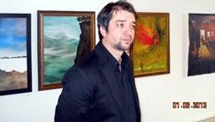 Dan_Iulian_Toma