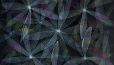 Dorin Cretu, fara titlu, 2012, acrilic pe panza, 99x80 cmb