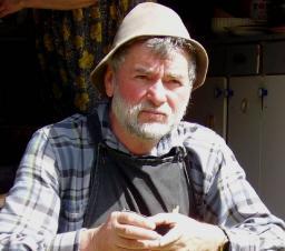 Gheorghe Diaconu