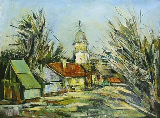Gheorghe_Vadana_05