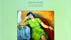 Goldart_Retrospective_b1