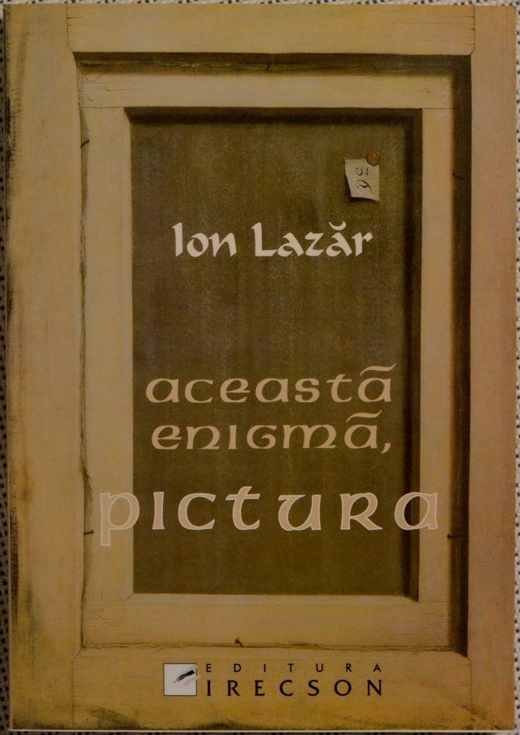 Ion_Lazar_1