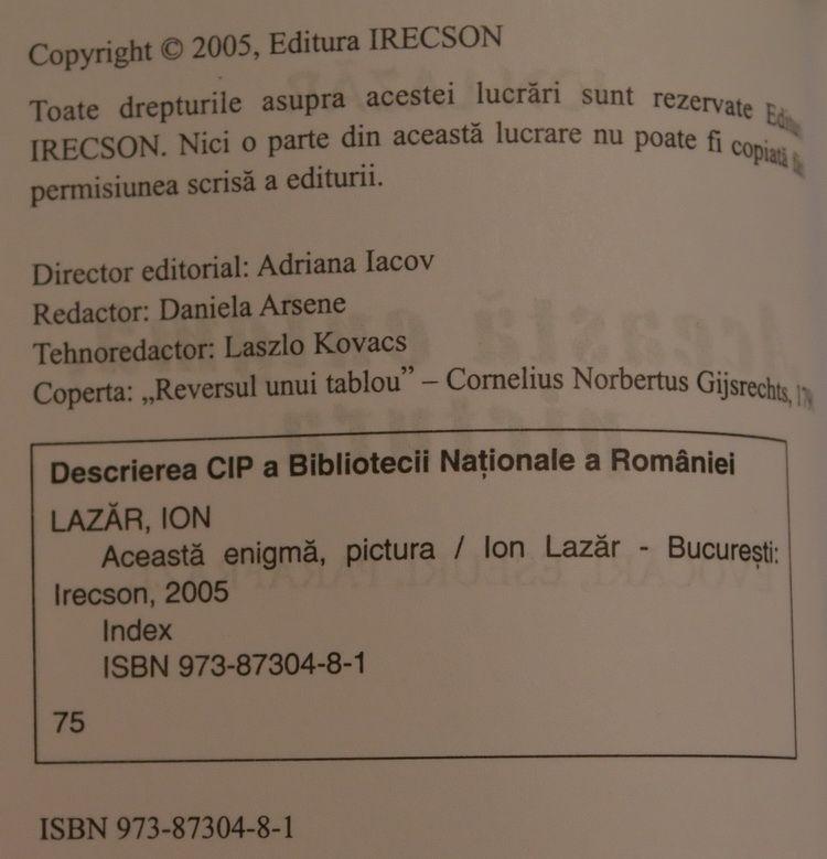 Ion_Lazar_2
