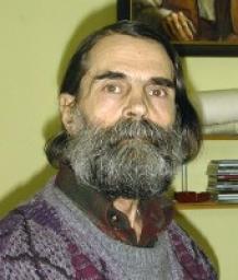 Mihai_Agape