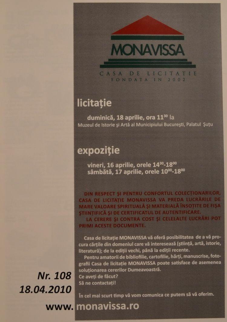 Monavissa_05