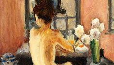 Nina_batali_cosmovici_nud_in_oglinda