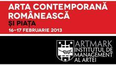 artmark_arta_contemporana_03