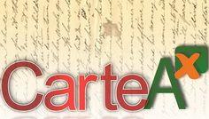 carteax_logo