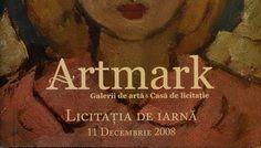 catalog_artmark_primul