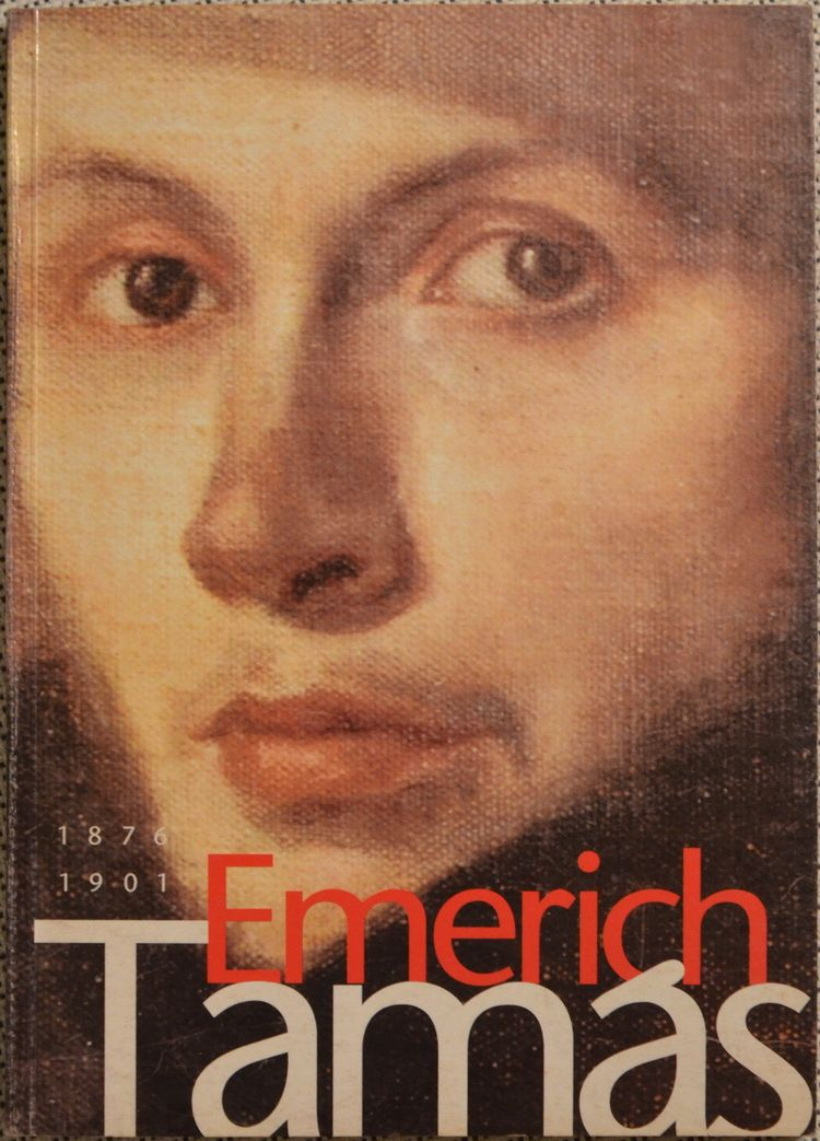 emerich_tamas_1
