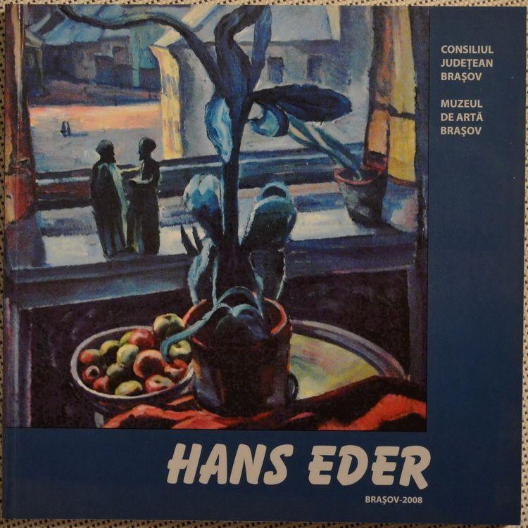 hans_eder_1