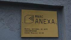 mnac_anexa