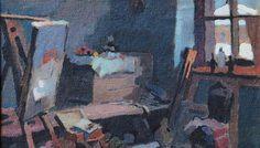 oszkar-nagy-atelierul-artbistului