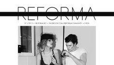revista_reforma_2
