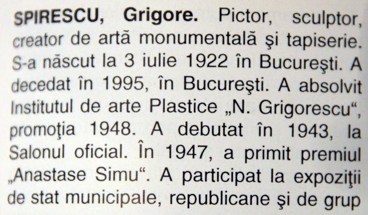 spirescu_grigore_artindex_035